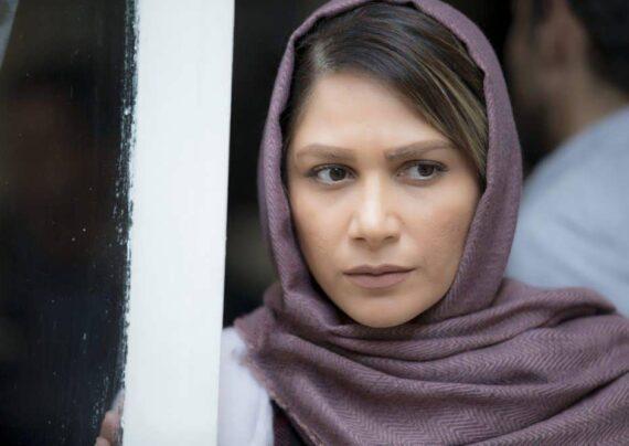 آشنایی با بیوگرافی آسیه اسدزاده