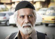 آشنایی با بیوگرافی قدرت الله صالحی