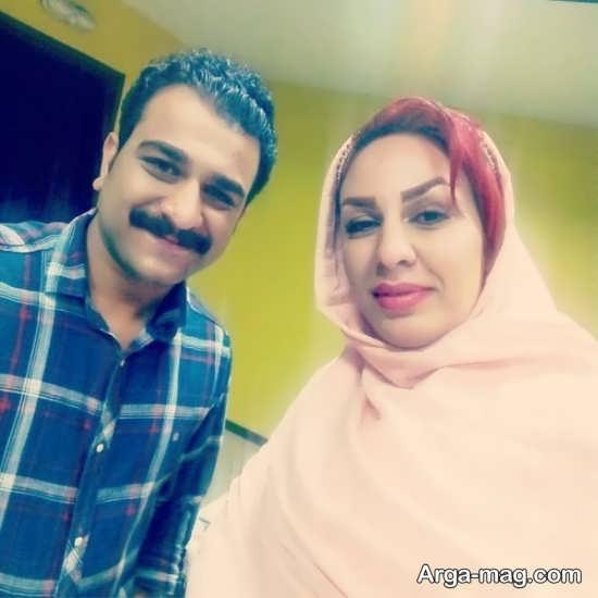 زندگینامه خواندنی و کامل جواد خواجوی