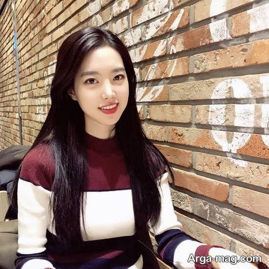 زندگینامه خواندنی جین سه یون