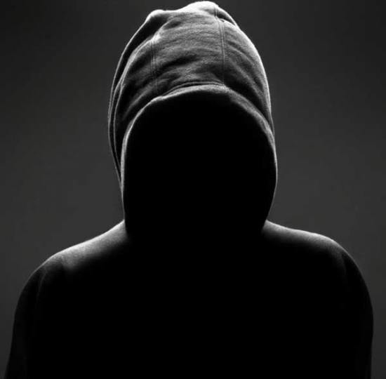 انواع جدید تصویر پروفایل سیاه سفید