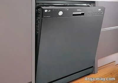 خریدن یک ماشین ظرفشویی