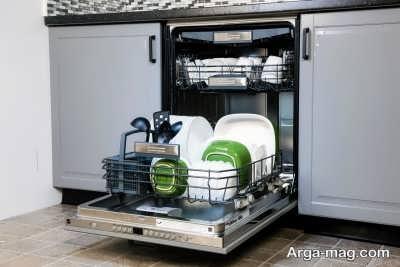 روش خرید ماشین ظرفشویی