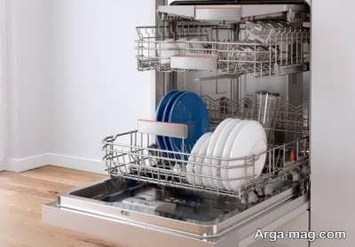 خریداری ماشین ظرفشویی