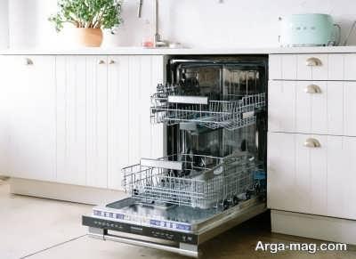 بهترین روش خریداری ماشین ظرفشویی