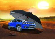 مراقبت از خودرو در هوای گرم