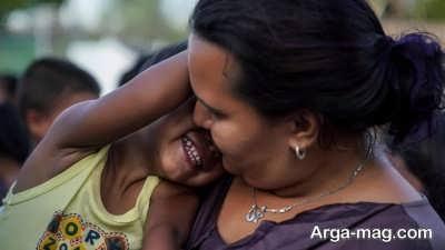 فرهنگ مردم در هندوراس