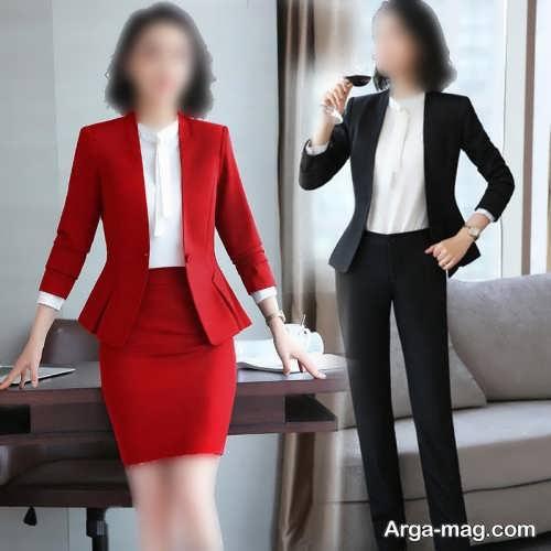 مدل لباس برای مهمانی رسمی