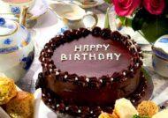 تبریک تولد تیکه دار