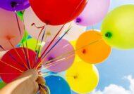 پیام تبریک تولد به باجناق