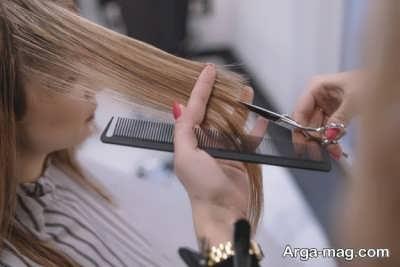 افزایش رشد موی سر با چند راهکار