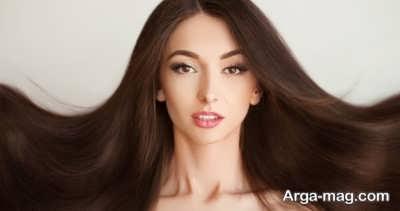 تقویت و رشد مو با چند ترفند ساده