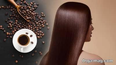 روش های افزایش رشد سریع مو
