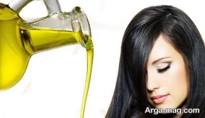 موثرترین راه های افزایش رشد مو