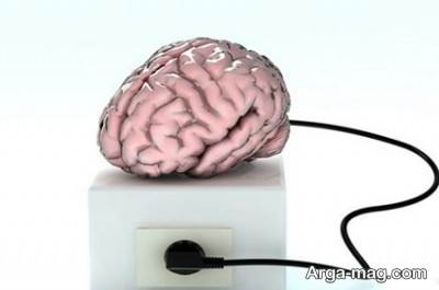 افزایش راندمان مغز