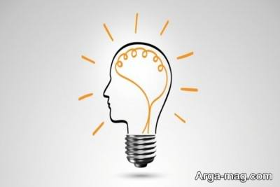 بالا بردن قدرت مغز