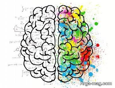 تقویت راندمان مغز