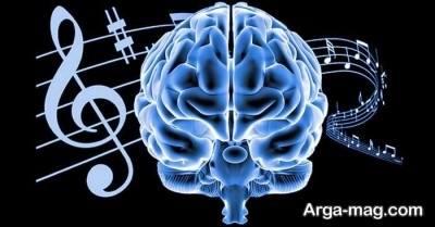 بیشتر کردن راندمان مغز