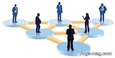 سازمان تطبیقی و اهمیت آن