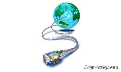 قطع شدن اینترنت گوشی