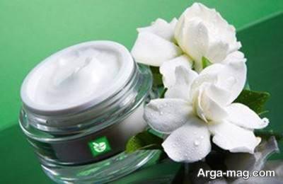 استفاده از ضد آفتاب برای مراقبت از پوست