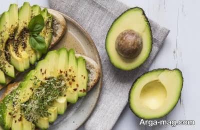 ارتباط غذا و تپش قلب