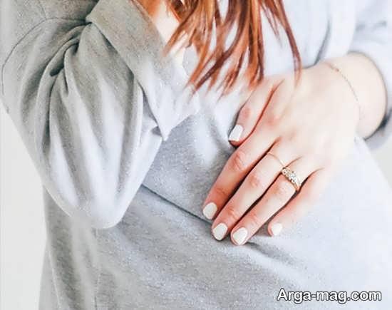 طریقه درمان سندرم پای بیقرار در حاملگی