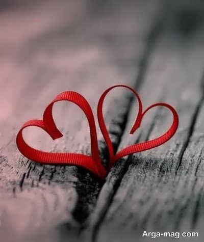 جملات عاشقانه بعد از قهر