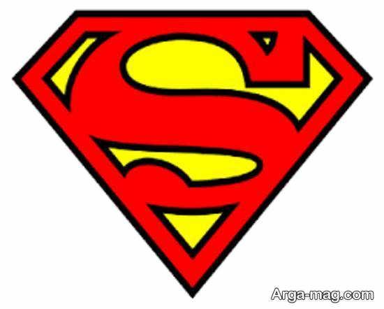 ایده هایی زیبا و شیک از تم تولد سوپرمن