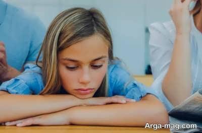 روش برخورد با والدین بداخلاق