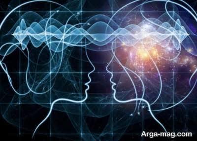 درک احساسات دیگران با چند روش