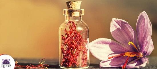 در هنگام خرید زعفران، به چه نکاتی توجه کنیم؟
