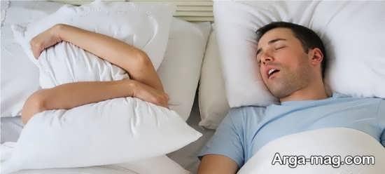 دلایل اصلی جدا خوابیدن زوجین