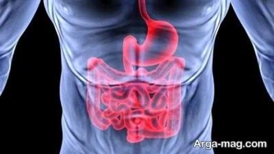 سرطان روده و مدفوع خونی ارباط مستقیمی با یک دیگر دارند.