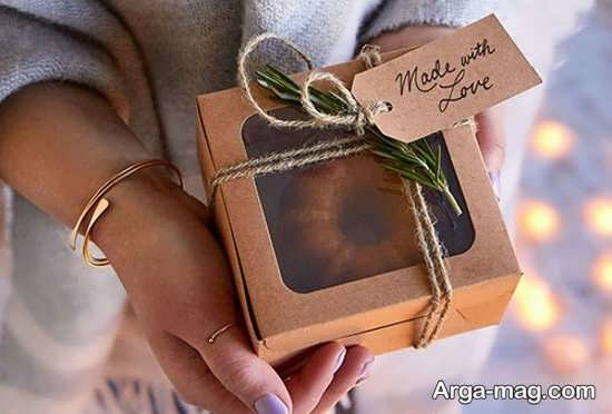 ایده های خاص خرید کادو برای دوست دختر