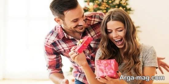 راهنمای خرید هدیه برای دوست
