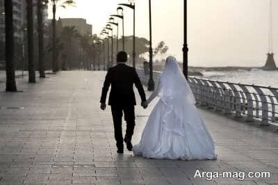 متن تبریک ازدواج دوستانه