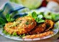 پیشنهاد آشپزی با منوی نانی برای افطار