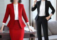 مدل لباس مجلسی برای مهمانی رسمی