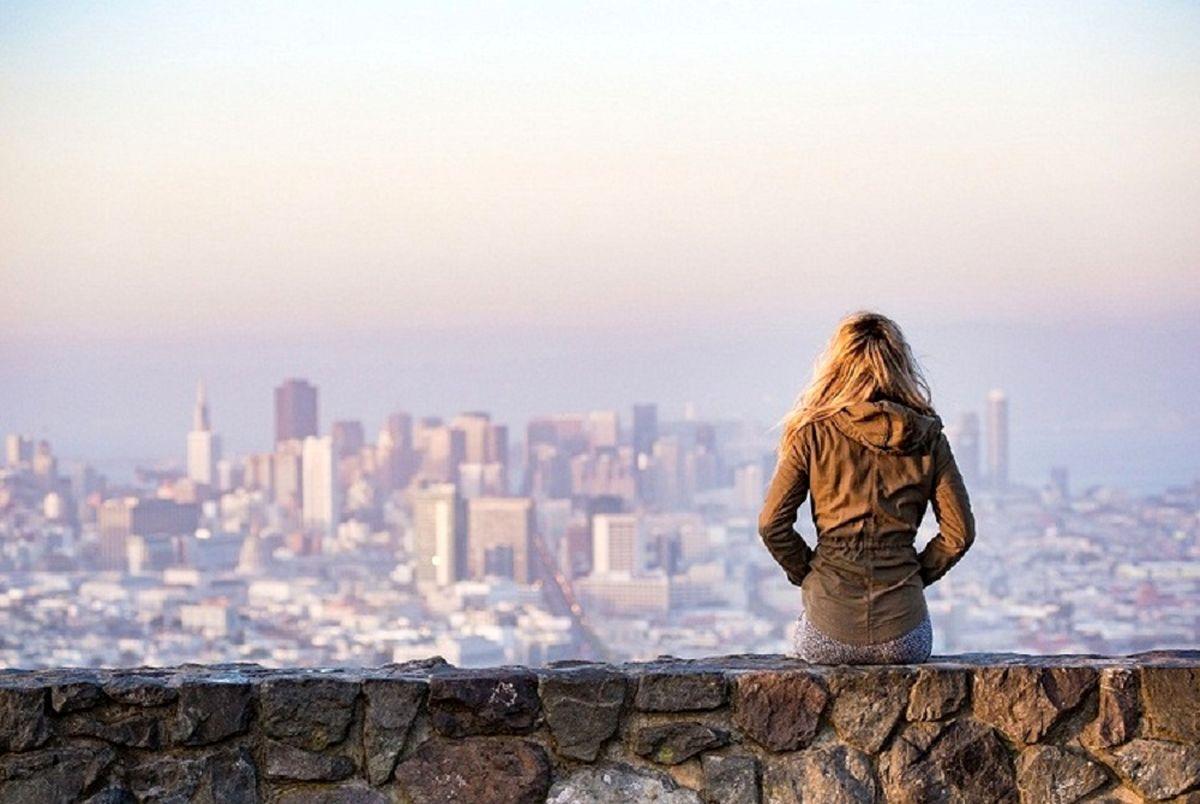 غلبه بر احساس ناامنی چگونه می شود؟