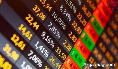 نظر مراجع تقلید درباره معامله در بازار فارکس