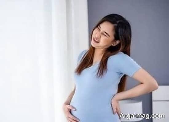 روش های خانگی درمان بواسیر در حاملگی