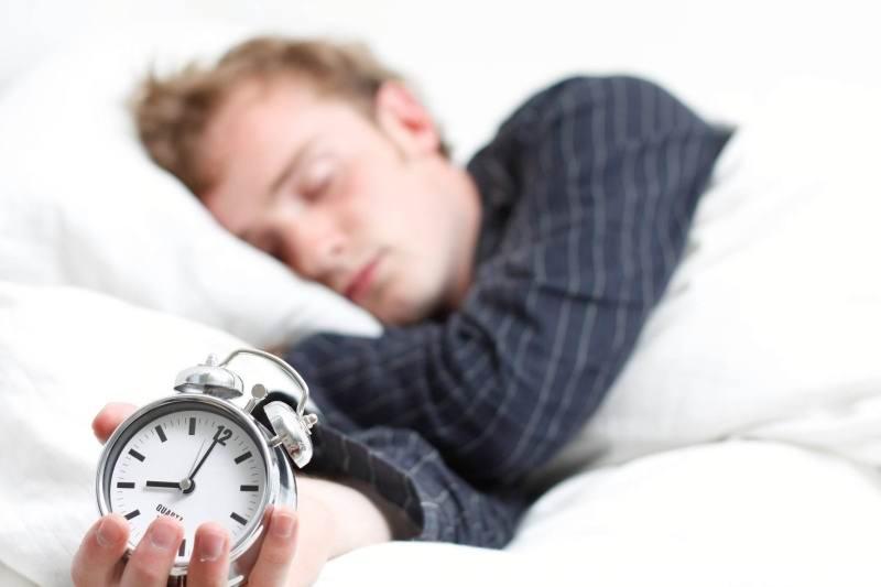 تعبیر خواب شهید شدن