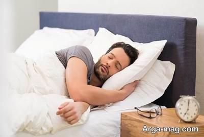 تعبیر خواب دایی