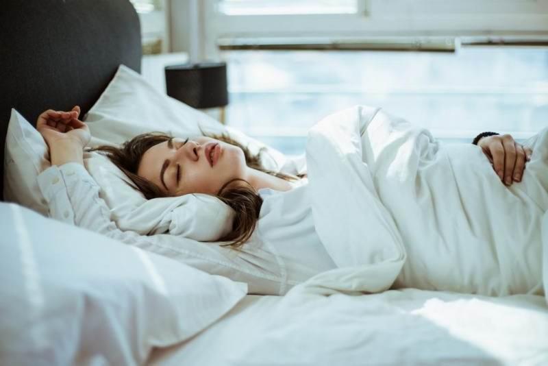 چرا اقوام را در خواب می بینیم؟