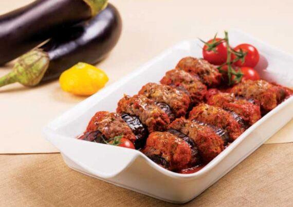 طرز تهیه کازان کباب