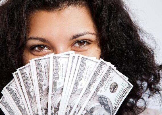 ازدواج با دختر پولدار خوبه یا بد؟