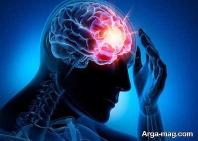 تومور مدولوبلاستوما و بررسی این بیماری