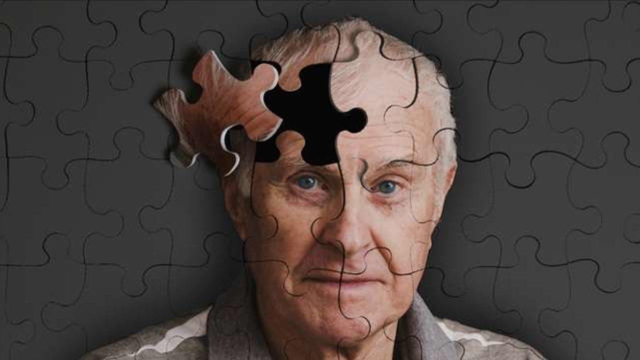 روش های مراقبت از افراد آلزایمری