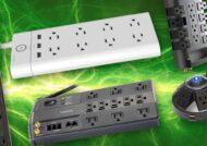 آشنایی با نحوه تعمیر محافظ برق